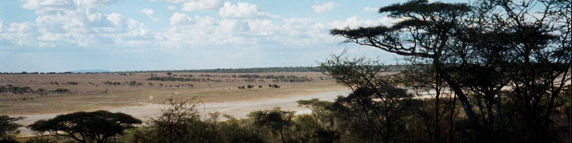 KampHugo